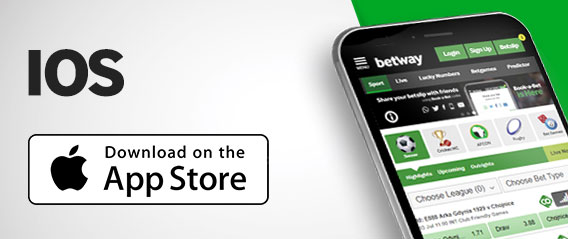 Betway Download